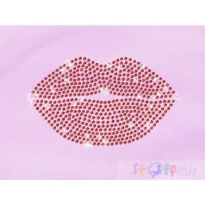 STRASSBILD KISS