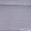 JERSEY GRAU-WEISS STREIFEN 0.5M