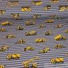 SOMMERSWEAT BAUFAHRZEUGE 0.5M