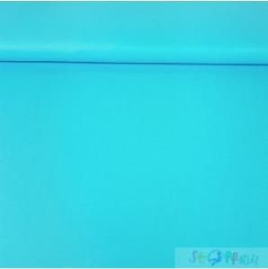 BAUMWOLLE HELLBLAU 0.5M