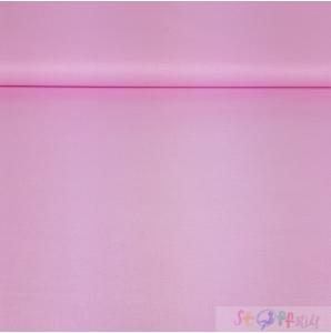 BAUMWOLLE ROSA 0.5M