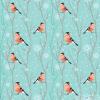 VORBESTELLUNG SOMMERSWEAT WINTER BIRD 0.5M