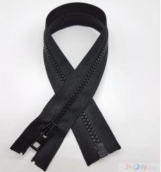 ZIPP BLACK