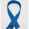 ZIPP BLUE