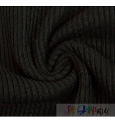 RIBANA BLACK 0.5M