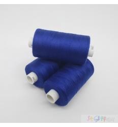 Thread RONJA 1000m royal blue