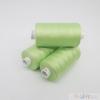 Thread RONJA 1000m aple green