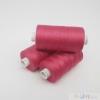 Thread RONJA 1000m pink