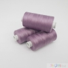 Thread RONJA 1000m lilac