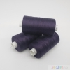 Thread RONJA 1000m purple
