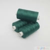 Thread RONJA 1000m bottle green