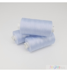 Thread RONJA 1000m baby blue