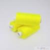 Thread RONJA 1000m neon yellow