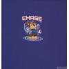 PAW PATROL MARSCHALL RUBBLE CHASE PANELE ( SET 3ST)