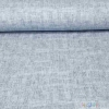 SOMMERSWEAT SCRATCHY BLUE 0.5M