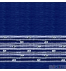 SOMMERSWEAT NAUTIK 0.5M