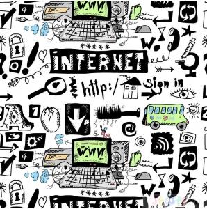 """VORBESTELLUNG JERSEY """"WWW"""" World Wide Web 0.5M"""