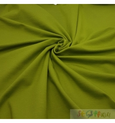 JERSEY LIME 0.5M