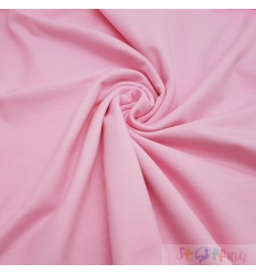 JERSEY HELL ROSA 0.5M