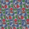 JERSEY PJ Masks  *Gekko, Owlette, Catboy- SPEED* - grau  0.5M