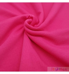 SOMMERSWEAT PINK 0.5M
