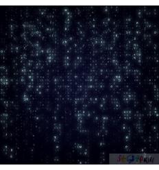 VORBESTELLUNG SOMMERSWEAT LOADING 2.0 BLUE 0.5M