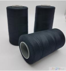 Thread RONJA 1000m black
