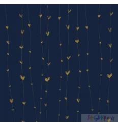 VORBESTELLUNG JERSEY LOVE  0.5M
