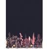 SOMMERSWEAT NIGHT FIELDS  0.5M