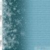 SOMMERSWEAT WINTER DREAM (mint) 0.5M