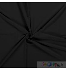 Sweat loungewear schwarz 0.5M