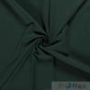 Sweat loungewear waldgrün 0.5M