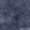 VORBESTELLUNG SOMMERSWEAT strick optik jeans  0.5M