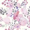 VORBESTELLUNG JERSEY pastel dream (Lilac) 0.5M