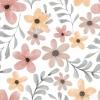 VORBESTELLUNG JERSEY pastel dream (April) 0.5M