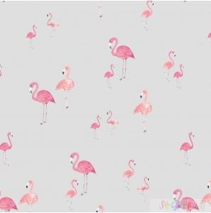 JERSEY Flamingo 0.5M