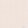 VORBESTELLUNG JERSEY GRID ( beige ) 0.5M