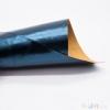 VegaPap PREMIUM sand 50x75 STRONG