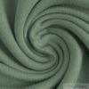MODAL JERSEY  Svea algen grün 0,5M