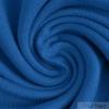 MODAL JERSEY  Svea blau 0,5M