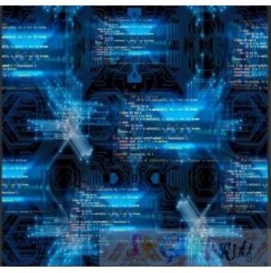 VORBESTELLUNG JERSEY CPU  ( blau)  0.5M