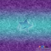VORBETELLUNG JERSEY Stony Water (purple) 0.5M