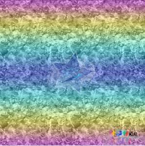 VORBETELLUNG JERSEY Stony Water (rainbow) 0.5M