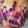VORBESTELLUNG SOMMERSWEAT Chrysanthema rost  0.5M