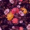 VORBESTELLUNG SOMMERSWEAT Chrysanthema 0.5M