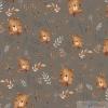 JERSEY cute bears 0.5M