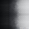 VORBESTELLUNG SOMMERSWEAT SYMMETRICO grau  0.5M