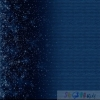 VORBESTELLUNG SOMMERSWEAT WINTER DREAM (blau) 0.5M