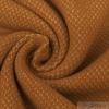 SWEAT VICTOR caramel 0.5M