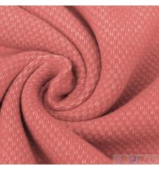 SWEAT VICTOR rosa 0.5M